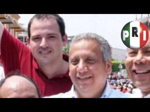 TAVO PEREZ GARAY CANDIDATO INDEPENDIENTE