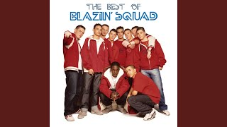 Watch Blazin Squad Price To Pay video