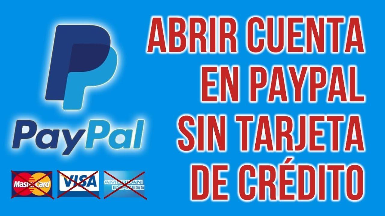Info Paypal De
