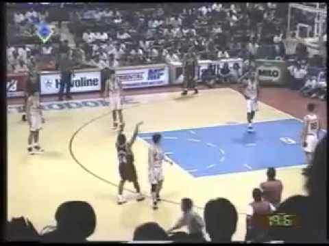 Game 7 Final Alaska VS San Miguel 1995 - 4th2mins.mp4