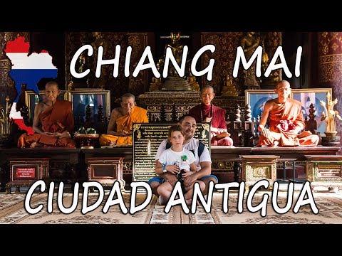 TRES DÍAS EN BANGKOK - TAILANDIA 🇹🇭| Comiviajeros.com🌍 from YouTube · Duration:  15 minutes 18 seconds