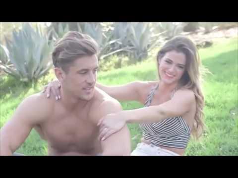 Jordan Rodgers and Jojo Fletcher - Who You Love