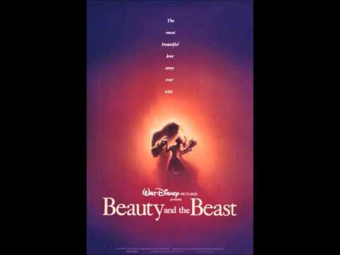 Disney Original Posters