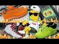 Trip To The Thrift #81 Air Max 97's!!!/Bootleg GUCCI!!!/Crazy NIKE!!!