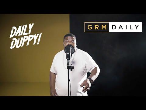 Big Narstie - Daily Duppy   GRM Daily
