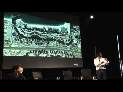 15.06.2012 - Environment and Urban Regeneration - Session 2 - Marco Casamonti (11)