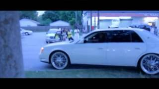 ESG & Fat Pat - Comin Down - Video By Michael Hall