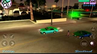 Туториал: Как удалить мод на GTA San Andreas.