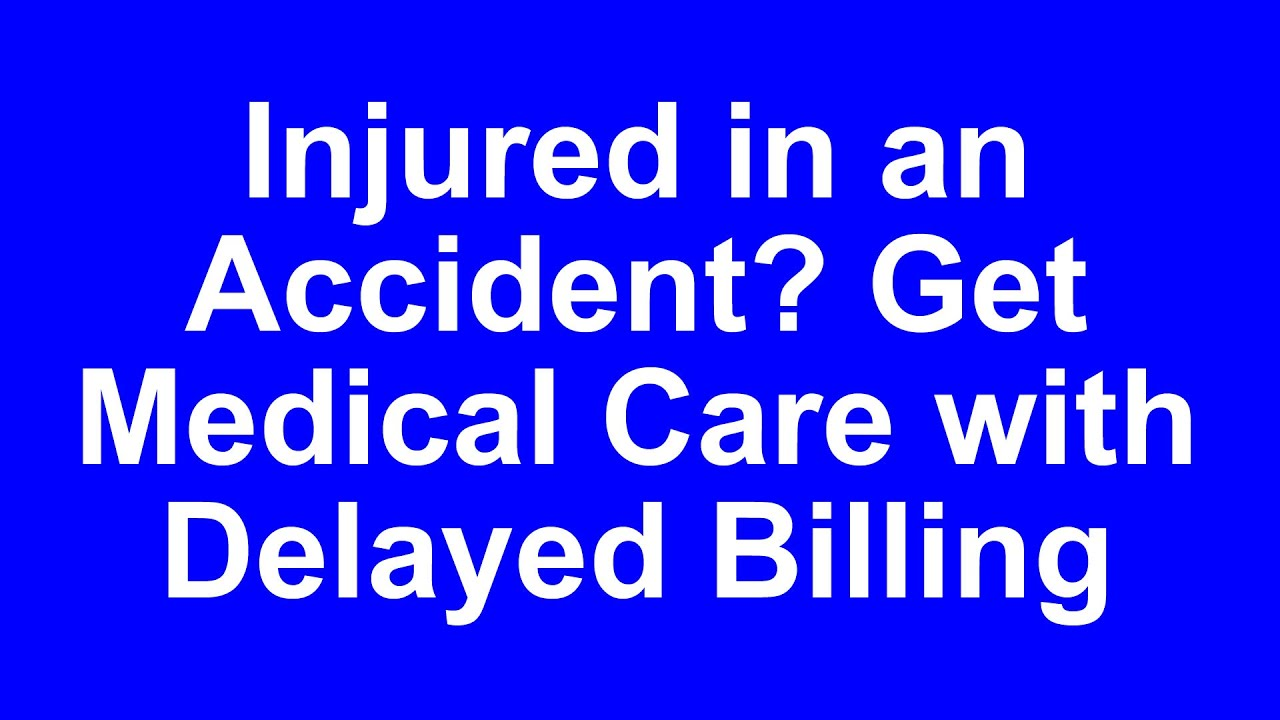 Dallas Car Accident Lawyers - 36 Yrs Exp - Mullen & Mullen