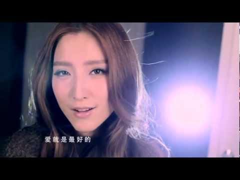 Pan Chen 潘辰 & Wang Zheng Liang 王铮亮 - Fate After All 缘来 [HD]
