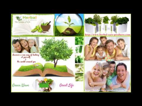 Important Health Tips - Herbal Care Products Blog