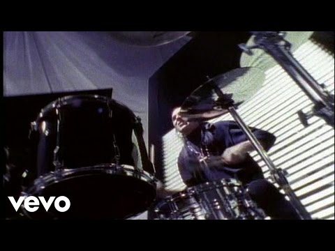 Bang Tango - Breaking Up A Heart Of Stone