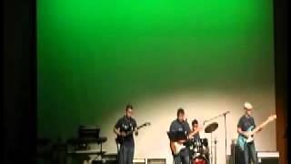 2010年9月11日 相模原市「サンエール・チャリティー・コンサト」...