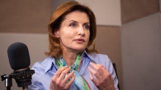 Gambar cover Інклюзивна освіта в Україні: пояснює перша леді