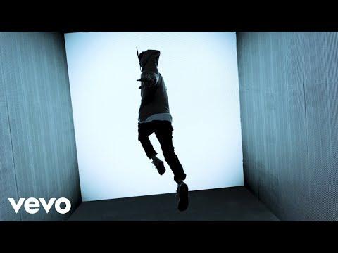 "Justin Bieber – ""Changes"""