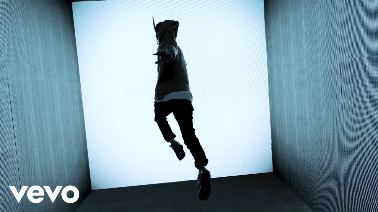 Image result for Justin Bieber - Changes (CHANGES: The Movement)
