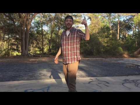 J-Art - Problem Child(Prod. by J-Art)[Official Video]