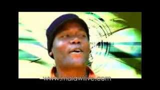 Video Supanganika by Alex Kamonga, Malawi Music download MP3, 3GP, MP4, WEBM, AVI, FLV Mei 2018