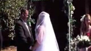 Jason & Natasha's Wedding