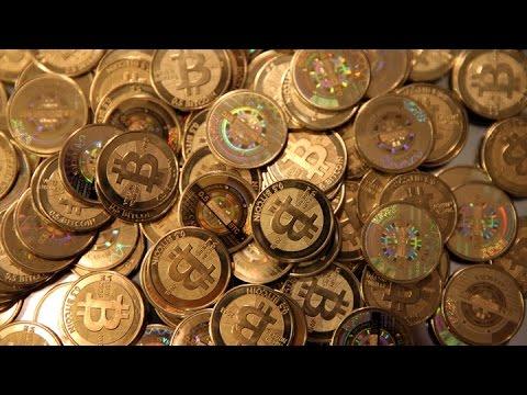 bill gates richard branson bitcoin comerciant)