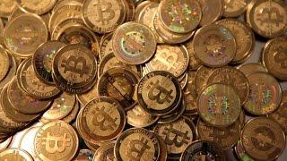 Bitcoin Freedom este o înșelătorie? 🥇 | Citiți înainte de a începe