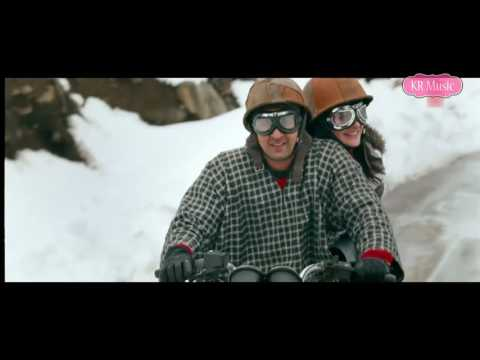 Kaise Mujhe/Tum Ho (T-Series Mixtape) Ft. Palak Muchhal & Aaditya Narayan