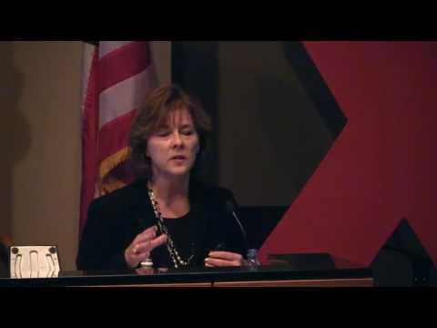 The Art of Affirmation | Gail DePriest | TEDxGreenvilleWomen