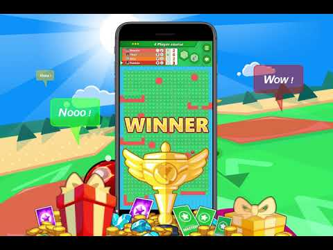 Micro Golf  for PC - latest version 2020 free download