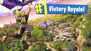 🔴Fortnite Xbox one giving mods to active and loyal subs playing with subs to come join🔴