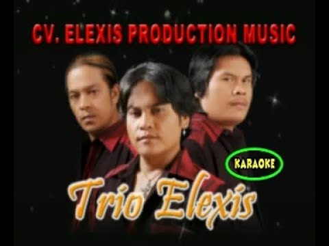 Trio Elexis - Hirim Maranakkon