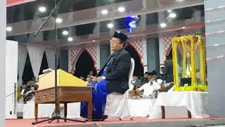 Video H Muammar ZA Qori Internasional - Pembukaan MTQ Provinsi Aceh Timur Ke-33 Part 1 download MP3, 3GP, MP4, WEBM, AVI, FLV Juli 2018