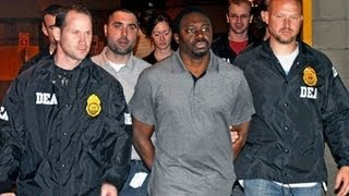 (6/26/2012) Confessions! Jimmy Henchman Says He Set Up The Tupac Shooting