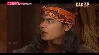 Download Mp3 Legenda Gunung Merapi Episode 72
