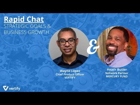 Strategic Goal Deployment & Accelerating Business Growth | TruthTV