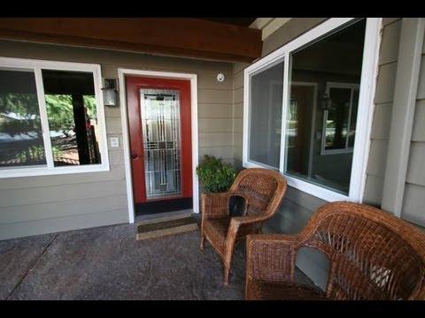 One of a Kind ADA Condominium For Sale in Beaverton, Oregon