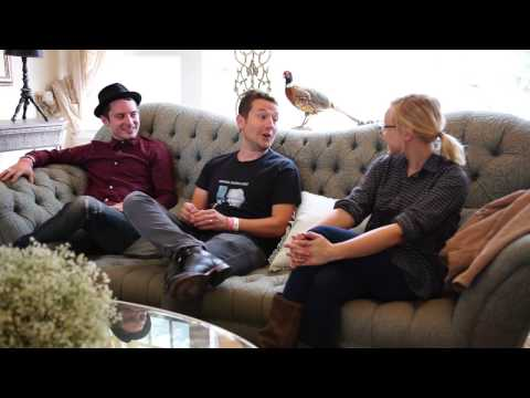 Cooties Cast Stanley Film Festival 2015 Elijah Wood Alison Pill Leigh Whannell Insidious 3