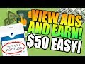 New Free Bitcoin Earning Site 2019 No Investment  Live Withdrawal Payment Proof