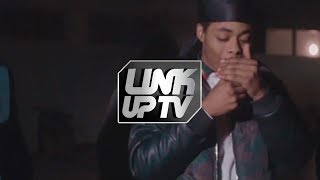 (28s) Y.Sykes - Done Out Ere [Music Video] | Link Up TV