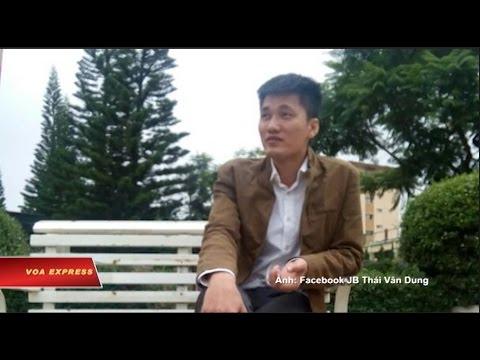 Truyền hình vệ tinh VOA 17/5/2017