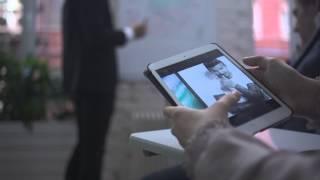 Обучение сотрудников онлайн - Eduson.tv