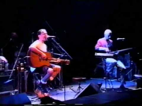 OPPOSITION Live in Paris 22/06/1994 Part 1/7