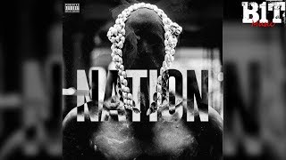 Download Baroni One Time - NATION (Full Album)
