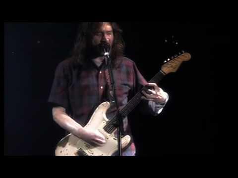 John Frusciante - How Deep Is Your Love - Rock in Rio