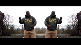"""Phranchize -""""Down In The DM""""