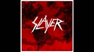 Watch Slayer Hate Worldwide video