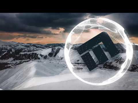 Sash! - Ecuador (MaxRiven Remix)
