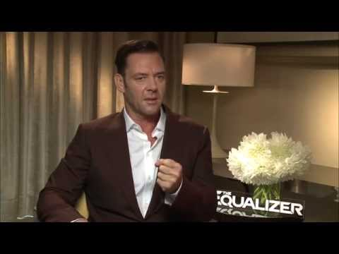 The Equalizer   Marton Csokas Part 1 OV