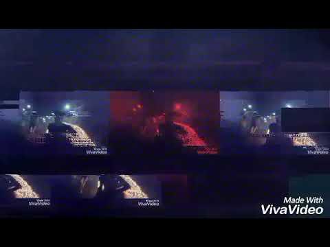 [B.A.D] Final Teaser: Beyond A Dream