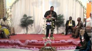 Video REV MAKOSSO CAMILLE PRESENTE LE BISHOP CESAR KASSIE  LES 05 PILLIERS DE LA REUSSITE download MP3, 3GP, MP4, WEBM, AVI, FLV Desember 2017