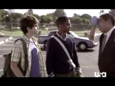 Teenage Shawn and Gus ep. 3